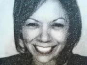 Angela Marie Molina