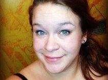 Heather Mohundro