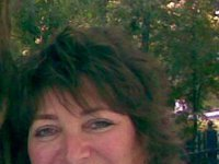 Marsha DeSantis Hinkle