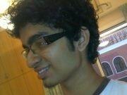 Krishwan Suresh