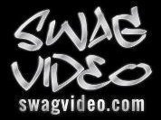 SWAGVIDEO