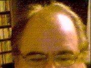 Steve Miklus