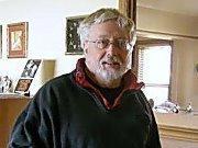 Paul J. Blanding