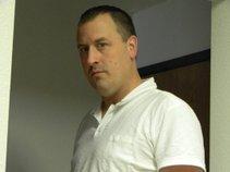 Trevor Mills(Great Plains Entertainment)