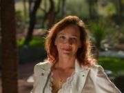 Rhonda Costa