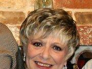 Shirley Yelverton