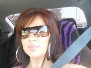 Rowena C Macias