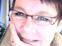 Yvonne Rasmussen