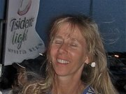 Pam Strollo
