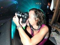 Jenn Mott Redd Photography