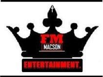 Fm-Macson Fm-macson