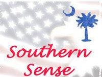 Southern Sense