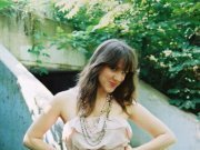 Sarah Beth Lawson