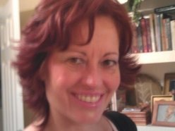 Donita Russell