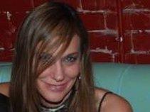 Becky Mercer