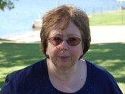 Linda Loftin