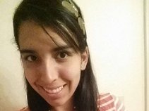 Desiree Ramirez