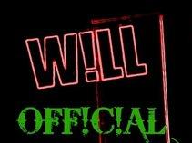 Will Sapp