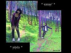 lLuv♡♥vamp
