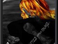 rattlehead_darkes