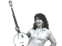 Diane Sanabria
