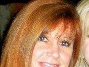 Lisa Pelham-Jacobs