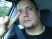 Troy Killette