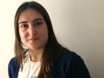 Ines Fernandes