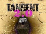 Tangent Twopointzero