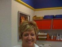 Karen Netherland Fletcher