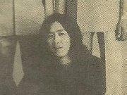 Salvador Mina