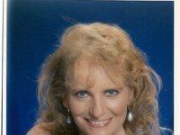 Kathy Hughes