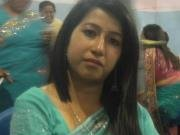 Rashmi Maharjan