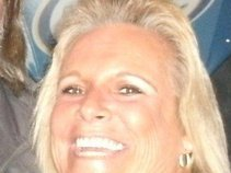 Linda Tator Ricks