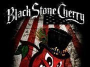 BlackStoneCherry1997