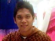 Isagani P Meliton Jr.