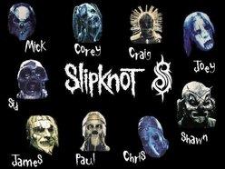 Slipknot5552666