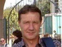 Rob Groeneveld