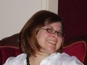 Amy Whitetree