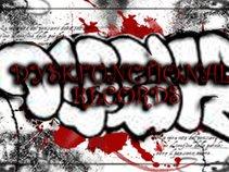 Dyskfunctional Records