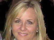 Melissa Carol Kaulbach