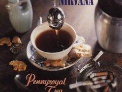 Penny Royal Tea