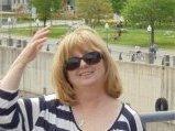 Debbie Hurley Royalty