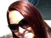 Lori Hagler McCoy