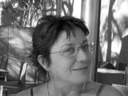 Trina Youchak