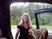 Lori Holloway Jackson