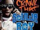 souljaboysucksthatsnotmusic