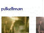 Pd Kell Man