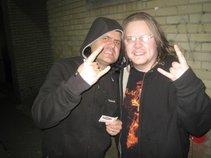 power/folk metal fan davey