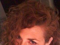 Trisha Marie Kanz Bellrose